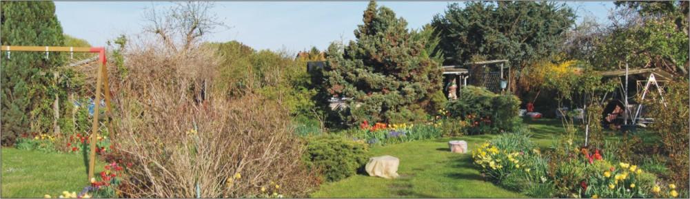 Heater Garten 005