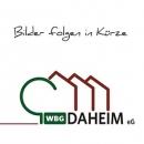 daheim_platzhalter