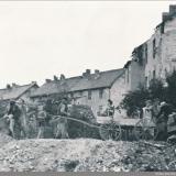 Historische Bilder